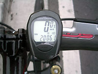 2006.1km