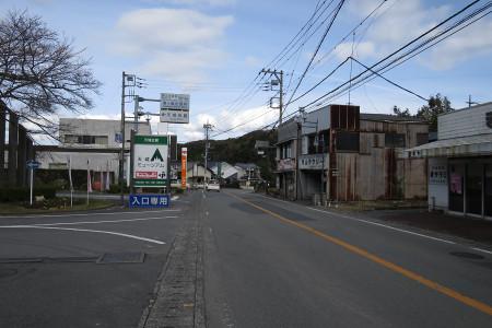 天城湯ヶ島
