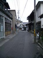 yui_city